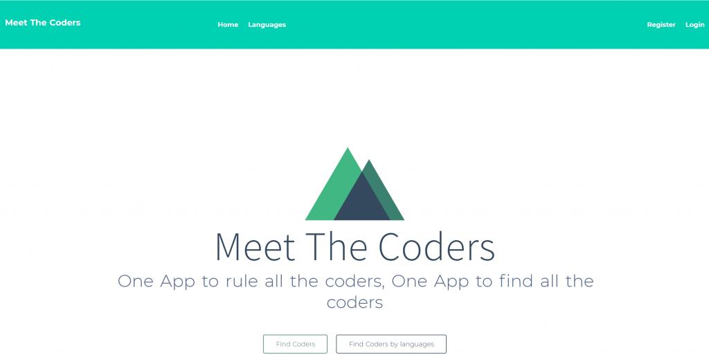 Authentification : intégration du nouveau menu
