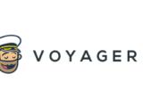 Laravel Voyager : modifier la route admin
